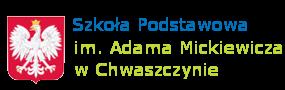 Zespół Publicznego Gimnazjum i Szkoły Podstawowej w Chwaszczynie